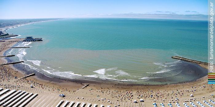 Fotograf As De Mar Del Plata Argentina Caba As La